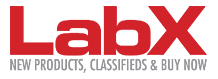 LabX Logo New_287X104.png